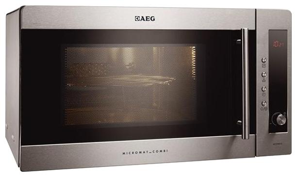 Микроволновая печь Aeg Real Brand Technics 10929.000