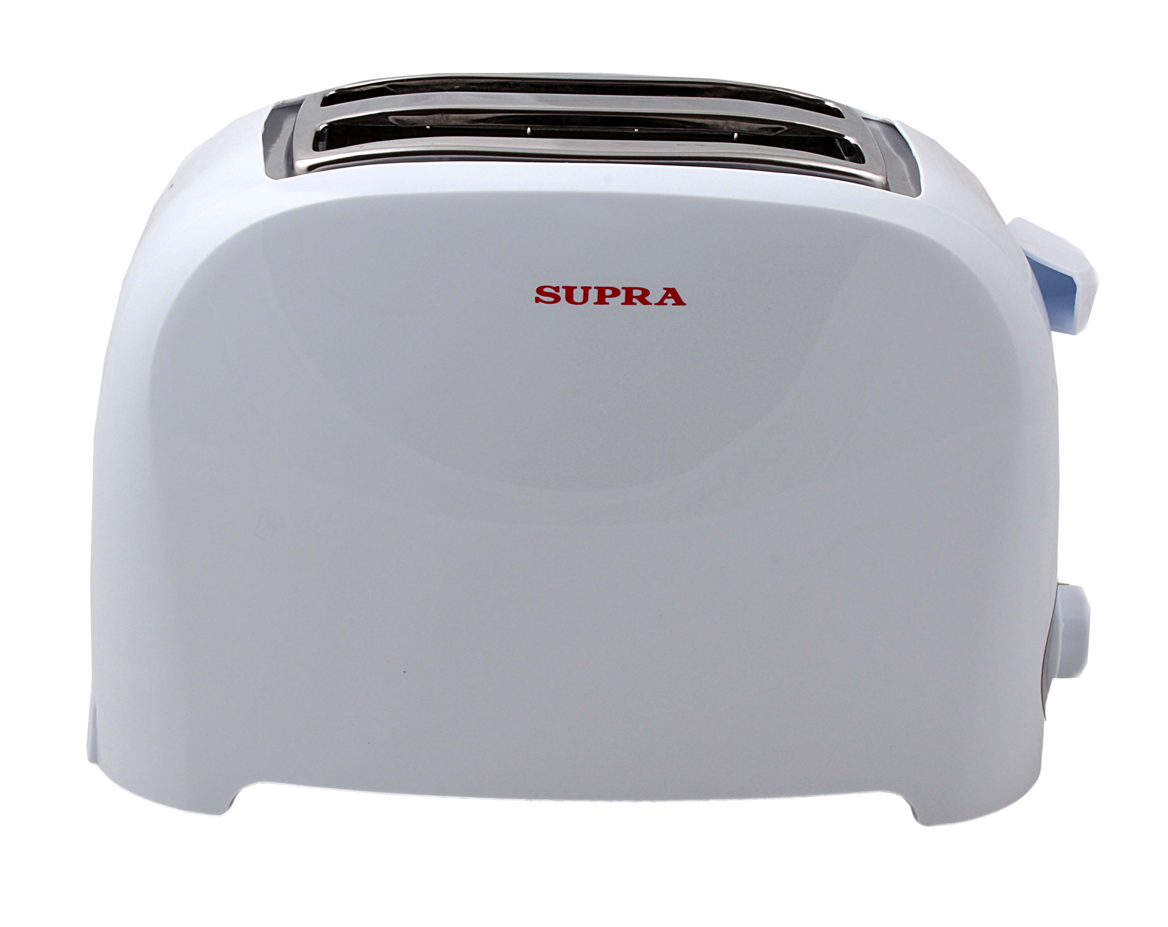 Тостер Supra
