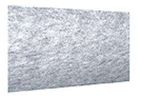 Фильтры для воздухоочистителей Elikor Real Brand Technics 189.000