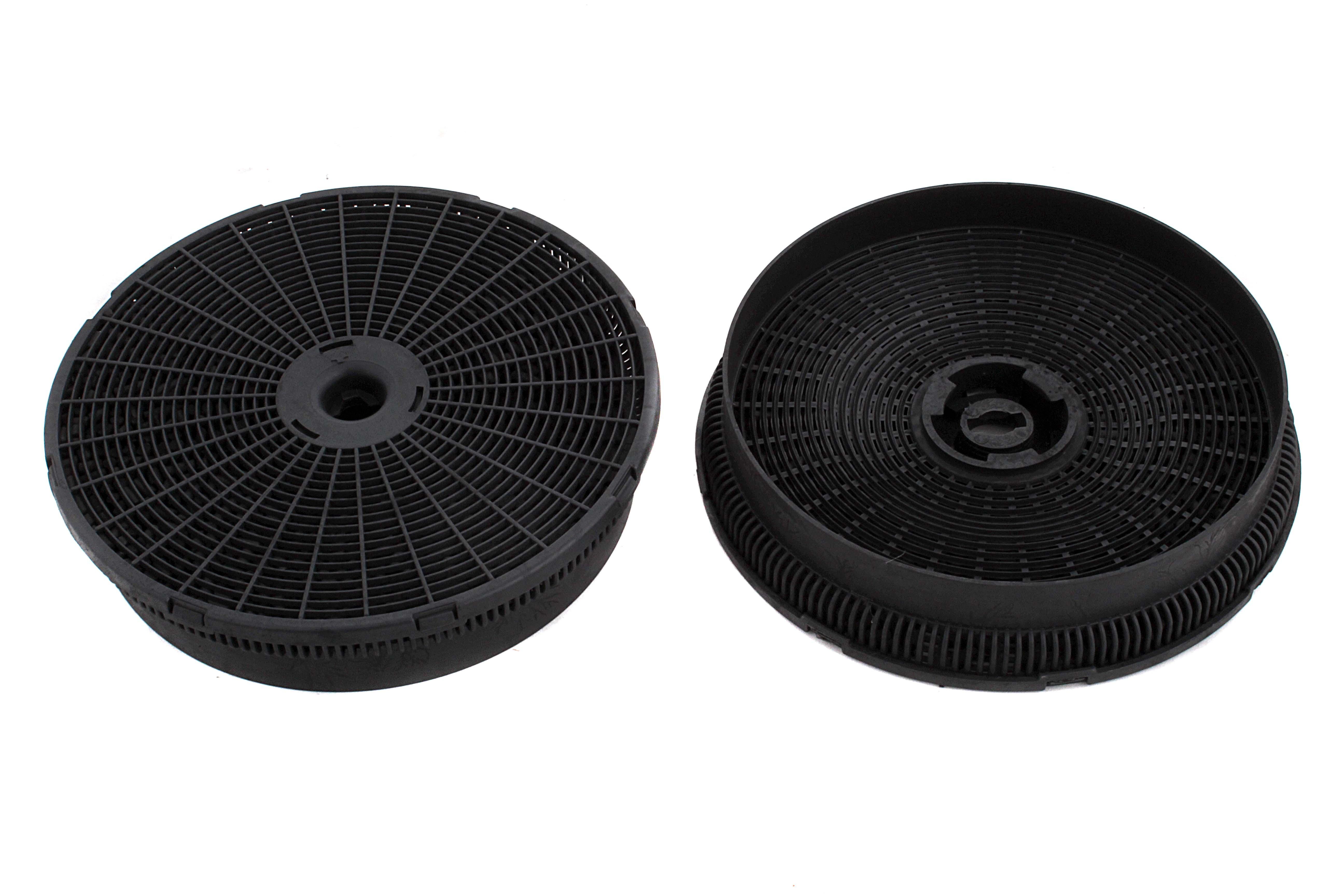 Фильтры для воздухоочистителей Elikor Real Brand Technics 541.000