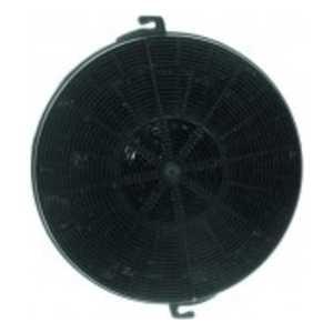 Фильтры для воздухоочистителей Shindo Real Brand Technics 650.000