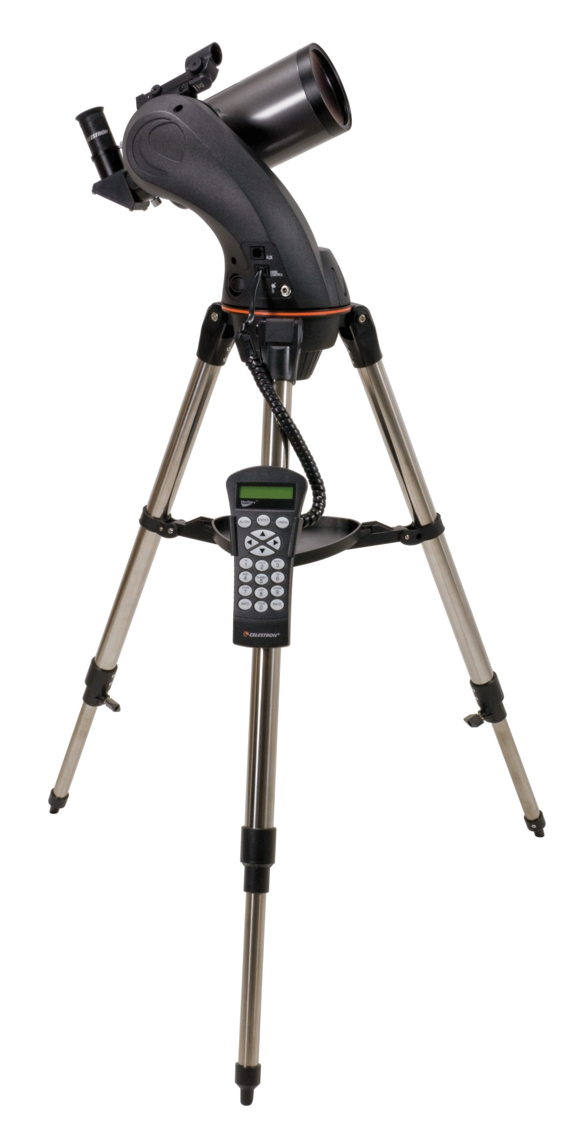 Телескоп Celestron Real Brand Technics 18999.000