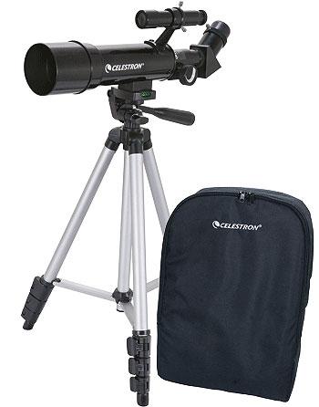 Телескоп Celestron Real Brand Technics 3324.000
