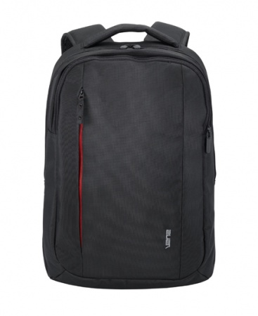 Рюкзак для ноутбука Asus