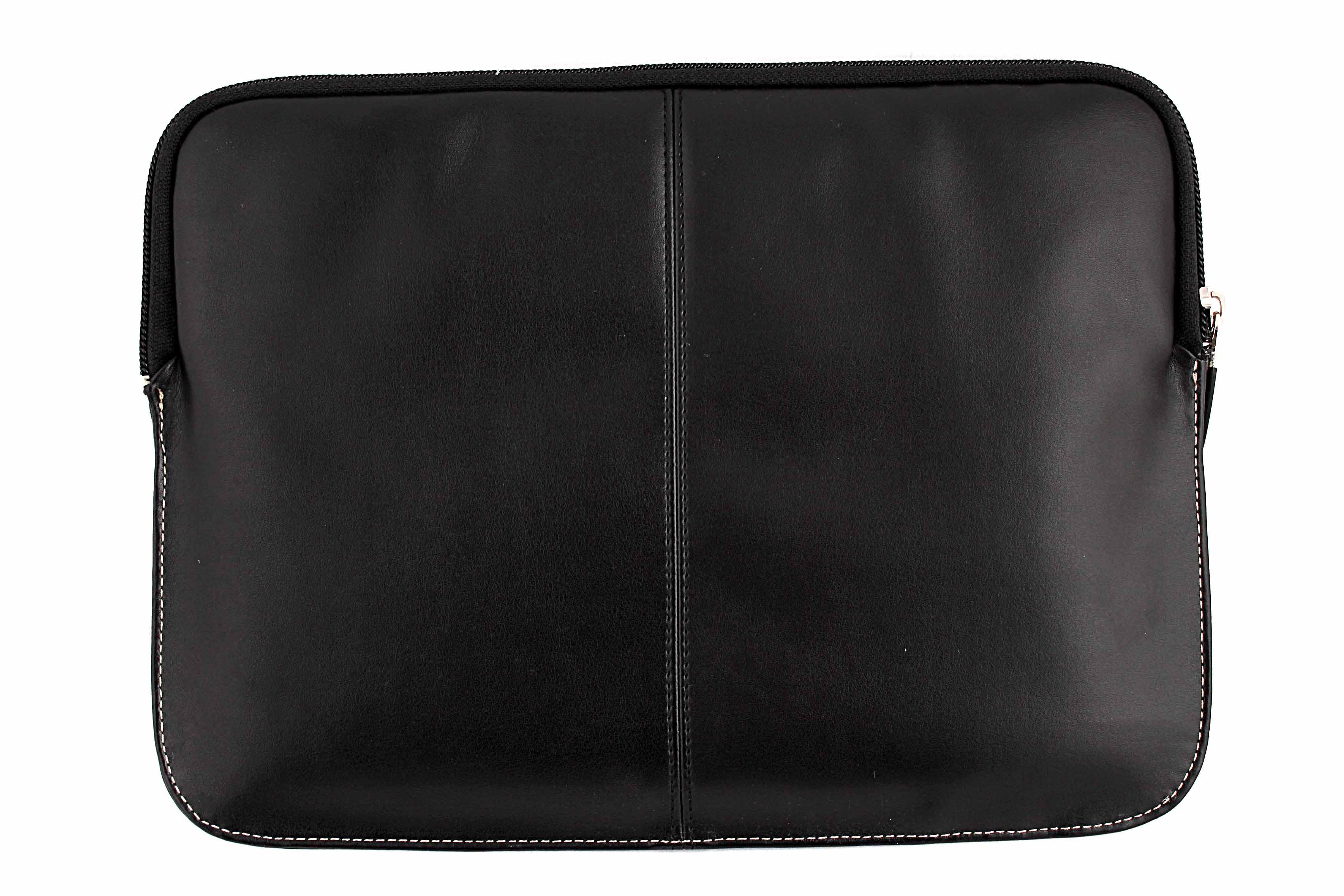 Чехол для планшетного ПК Krusell Real Brand Technics 379.000