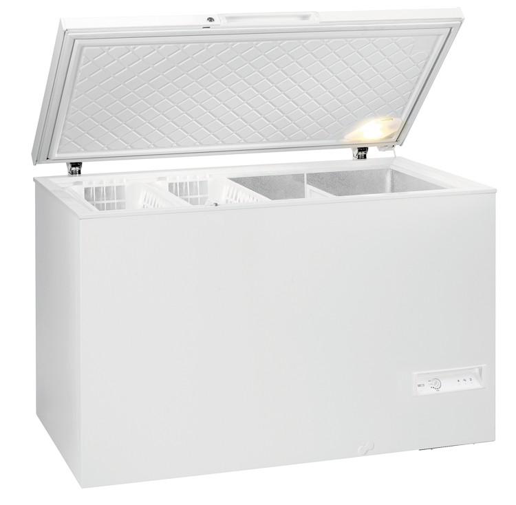 Морозильный ларь Gorenje Real Brand Technics 17190.000