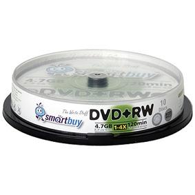 DVD-диск Smart Real Brand Technics 30.000
