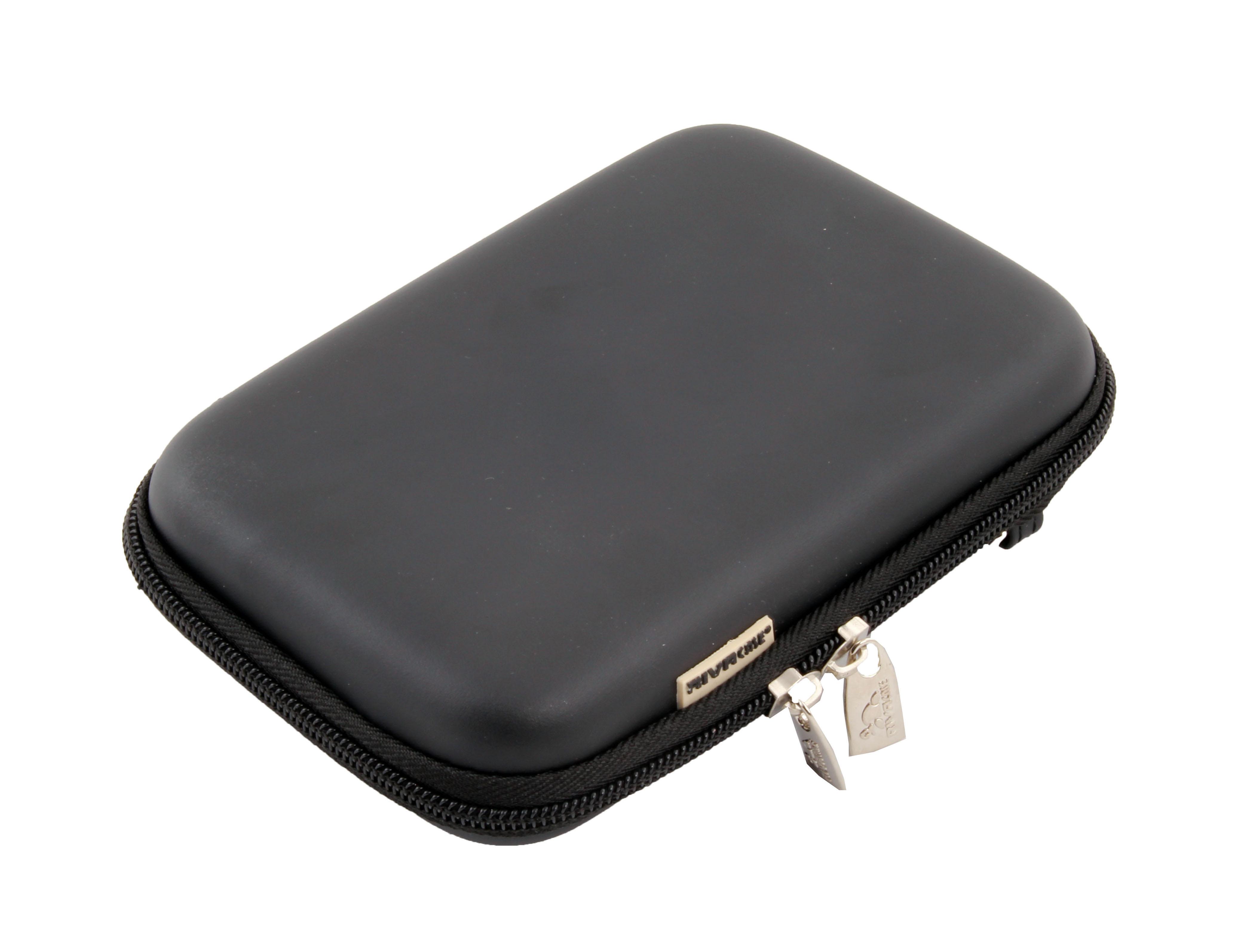 Кейс для жесткого диска Riva case