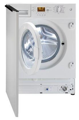 Встраиваемые стиральные машины Beko Real Brand Technics 18000.000