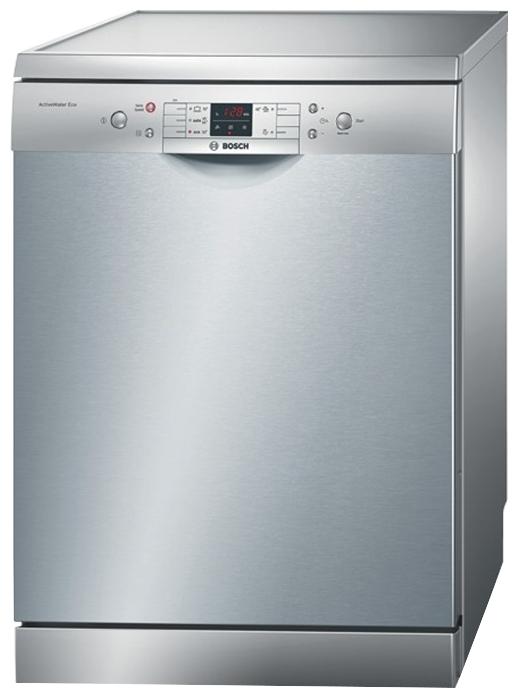 Посудомоечная машина Bosch Real Brand Technics 37320.000