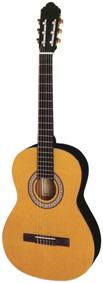 Гитара Vision Real Brand Technics 2760.000