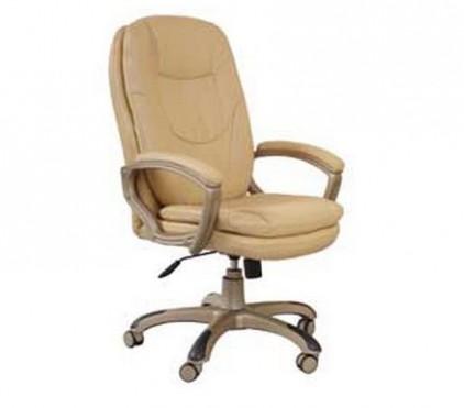 Кресло Buro Real Brand Technics 6413.000