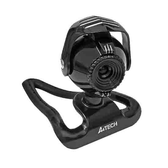 Веб-камера A4 Real Brand Technics 751.000