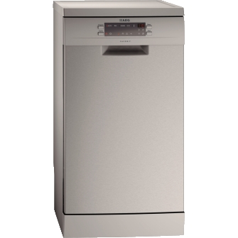 Посудомоечная машина Aeg Real Brand Technics 28750.000