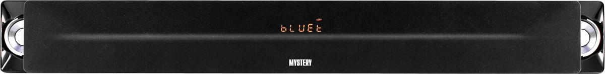 Саундбар Mystery от RBT.ru