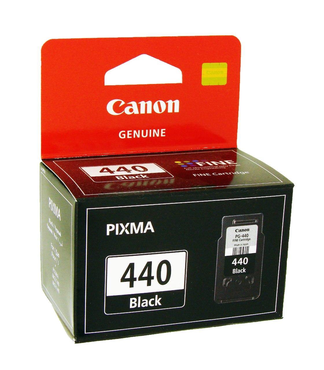 Картридж струйный Canon Real Brand Technics 941.000