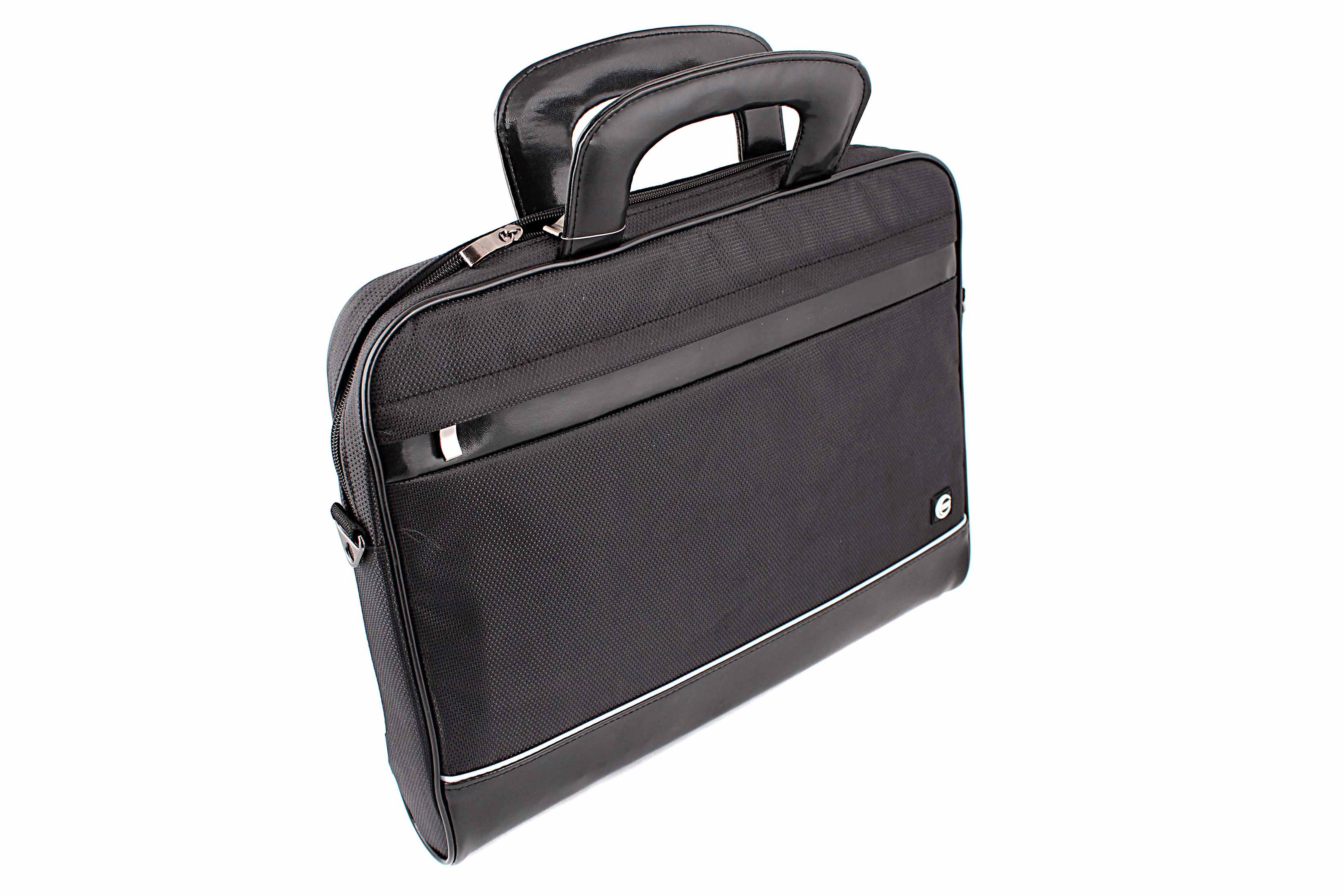 Кейс для ноутбука Cross case Real Brand Technics 899.000