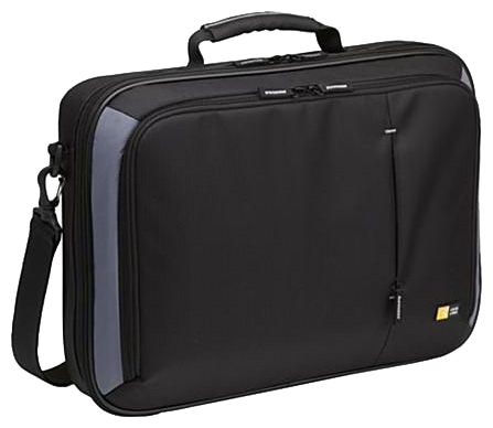 Кейс для ноутбука Case logic Real Brand Technics 1199.000