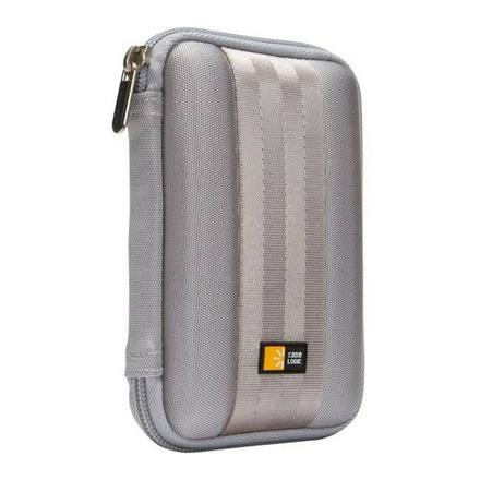 Кейс для жесткого диска Case logic Real Brand Technics 284.000
