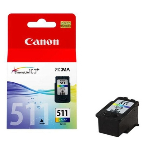 Картридж струйный Canon Real Brand Technics 998.000