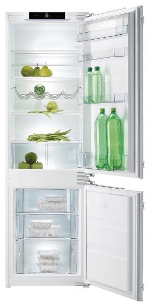 Встраиваемый холодильник Gorenje Real Brand Technics 32860.000