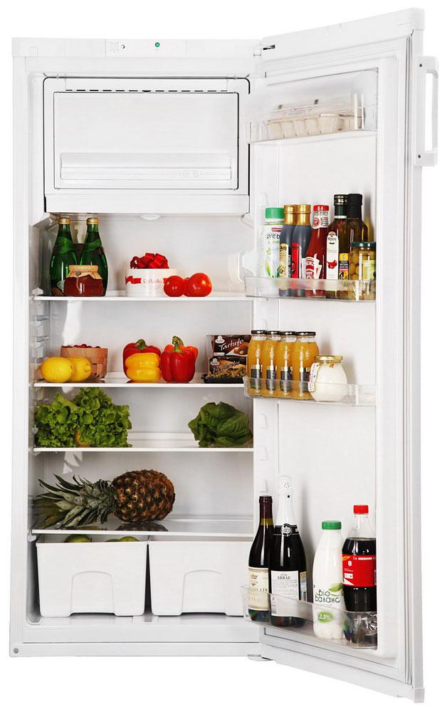 Холодильник Орск Real Brand Technics 9090.000