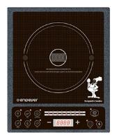 Плитка электрическая Kromax Real Brand Technics 1260.000