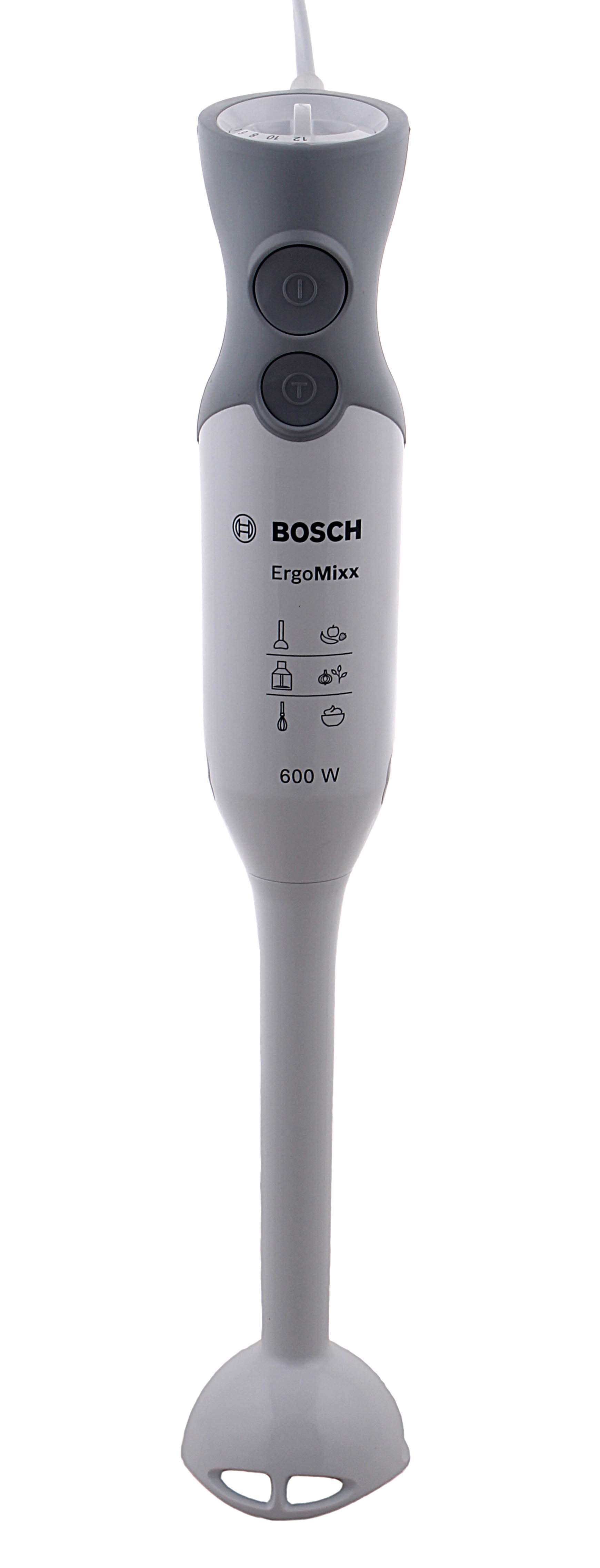 Блендер Bosch Real Brand Technics 2240.000