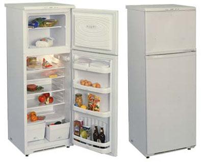 Холодильник Норд Real Brand Technics 10730.000