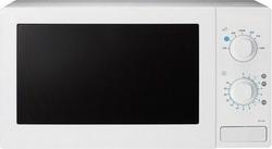 Микроволновая печь Samsung Real Brand Technics 3330.000