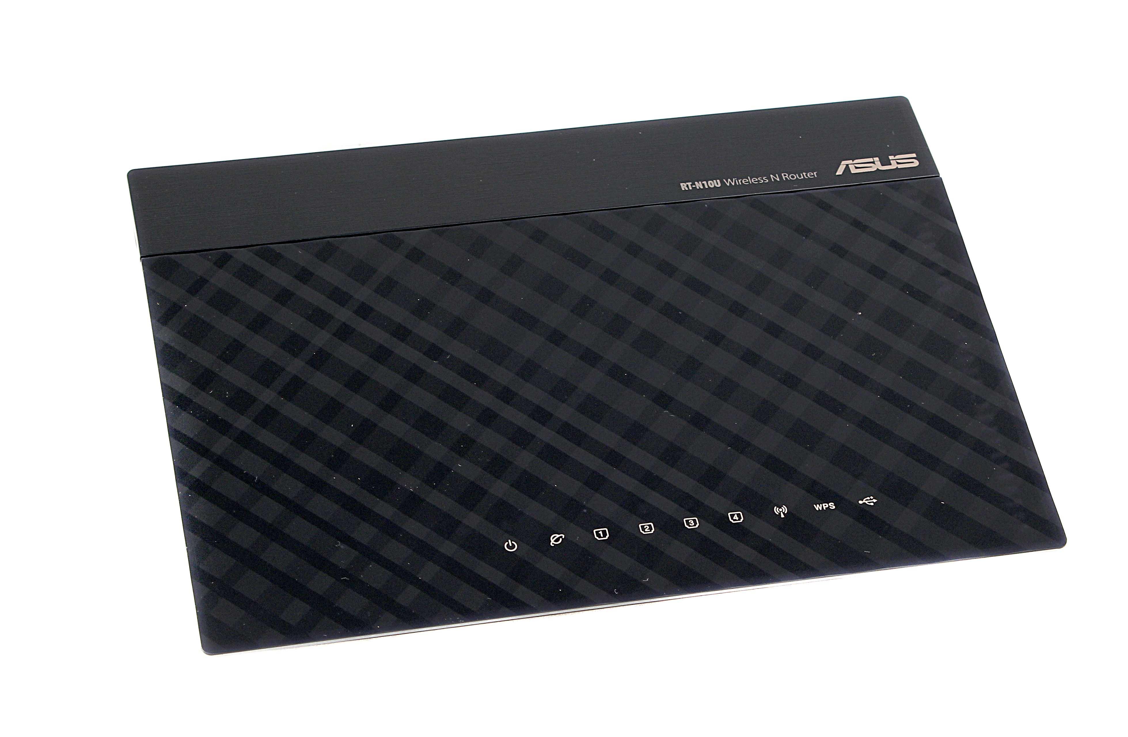 Сетевое оборудование Asus Real Brand Technics 1349.000