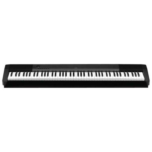 Музыкальный инструмент Casio Real Brand Technics 18990.000