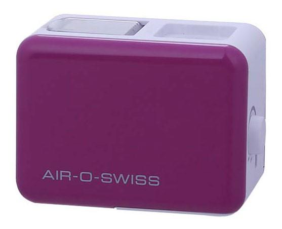 Увлажнитель воздуха Aos