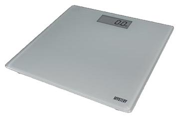 Весы напольные Mystery