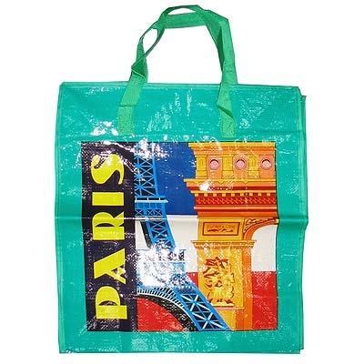 Пакет Vetta