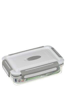 контейнеры для продуктов Windax Real Brand Technics 189.000