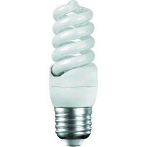 Лампочки энергосберегающие Camelion от RBT.ru