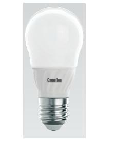 Лампочки LED Camelion Real Brand Technics 237.000