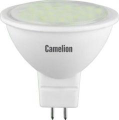 Лампочки LED Camelion от RBT.ru