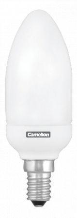 Лампочки энергосберегающие Camelion Real Brand Technics 179.000