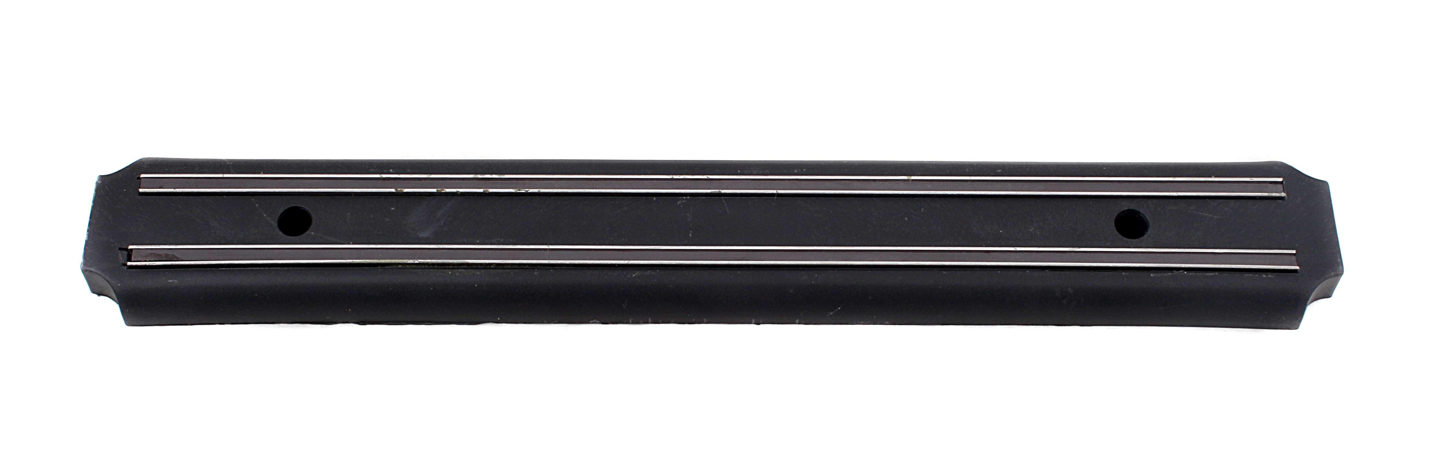 Ножи Vetta Real Brand Technics 142.000