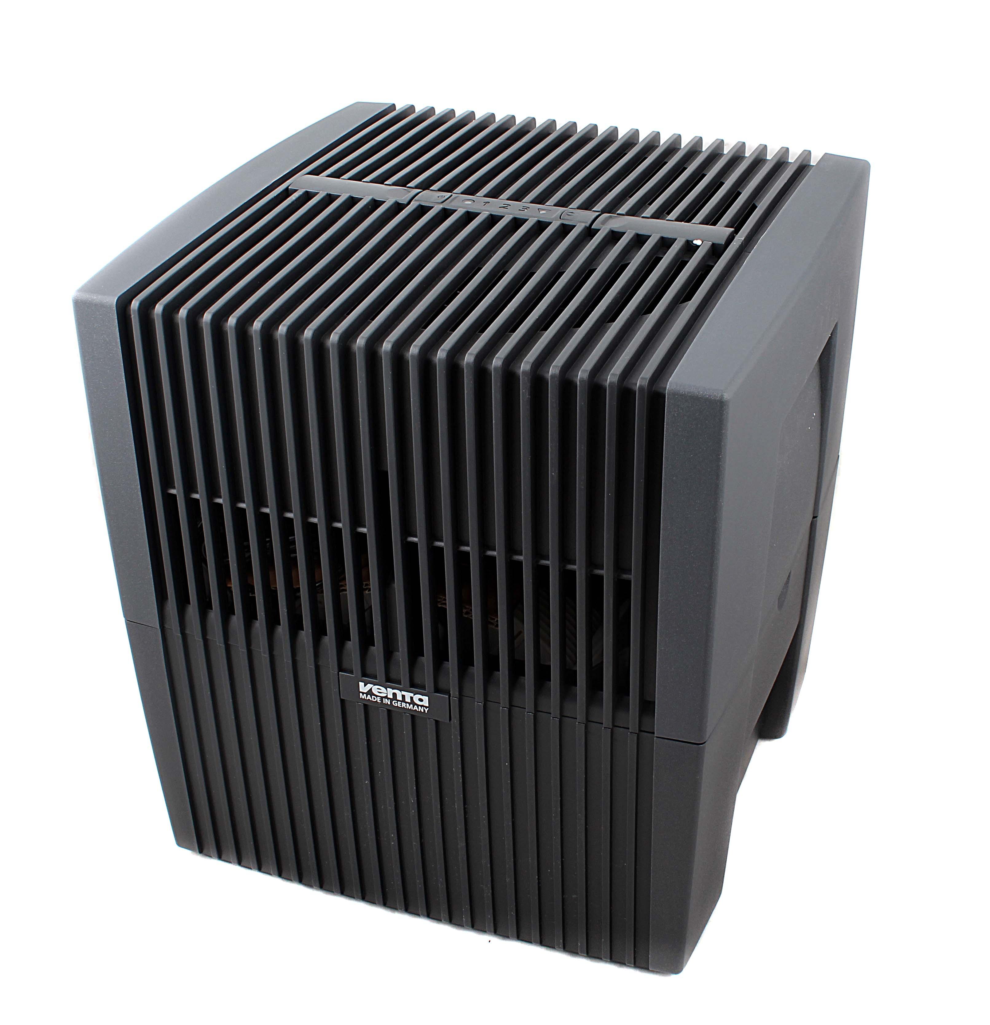 Очиститель воздуха Venta Real Brand Technics 16199.000
