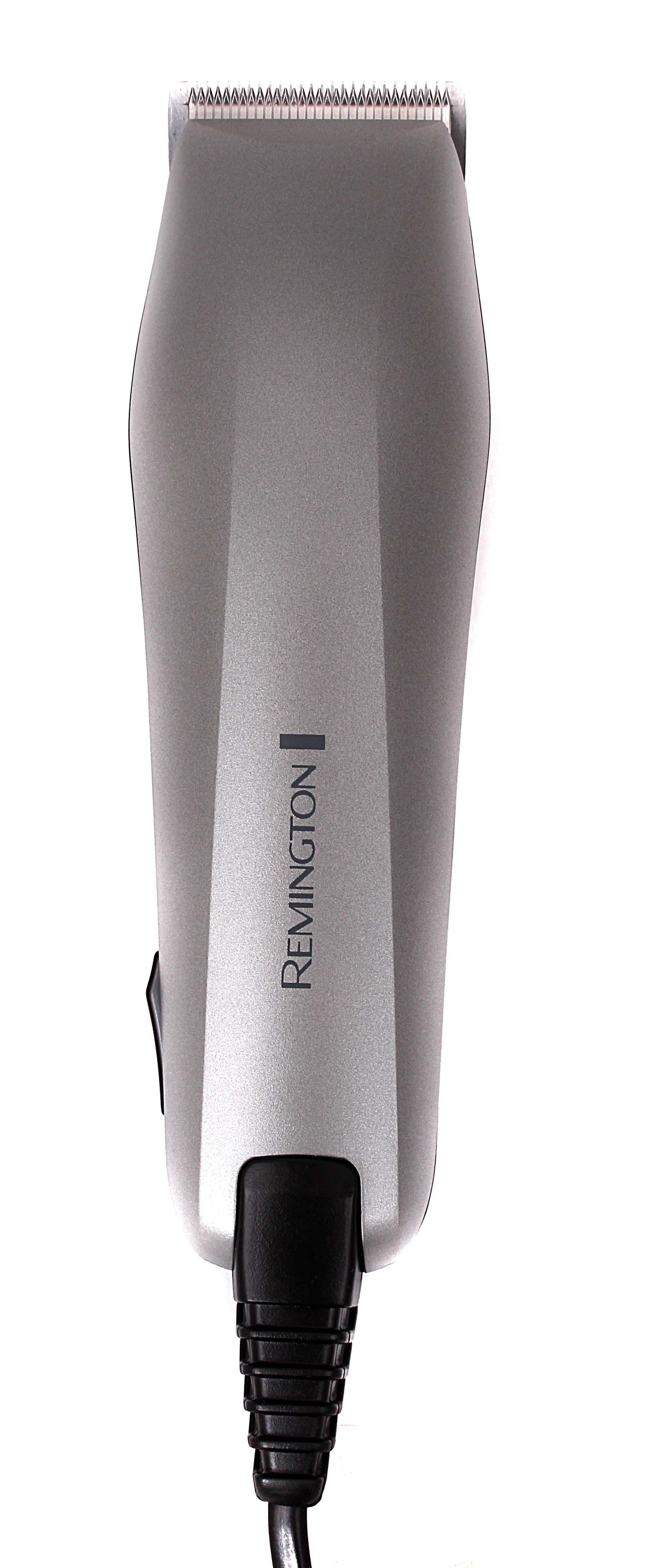 Машинки для стрижки Remington Real Brand Technics 690.000
