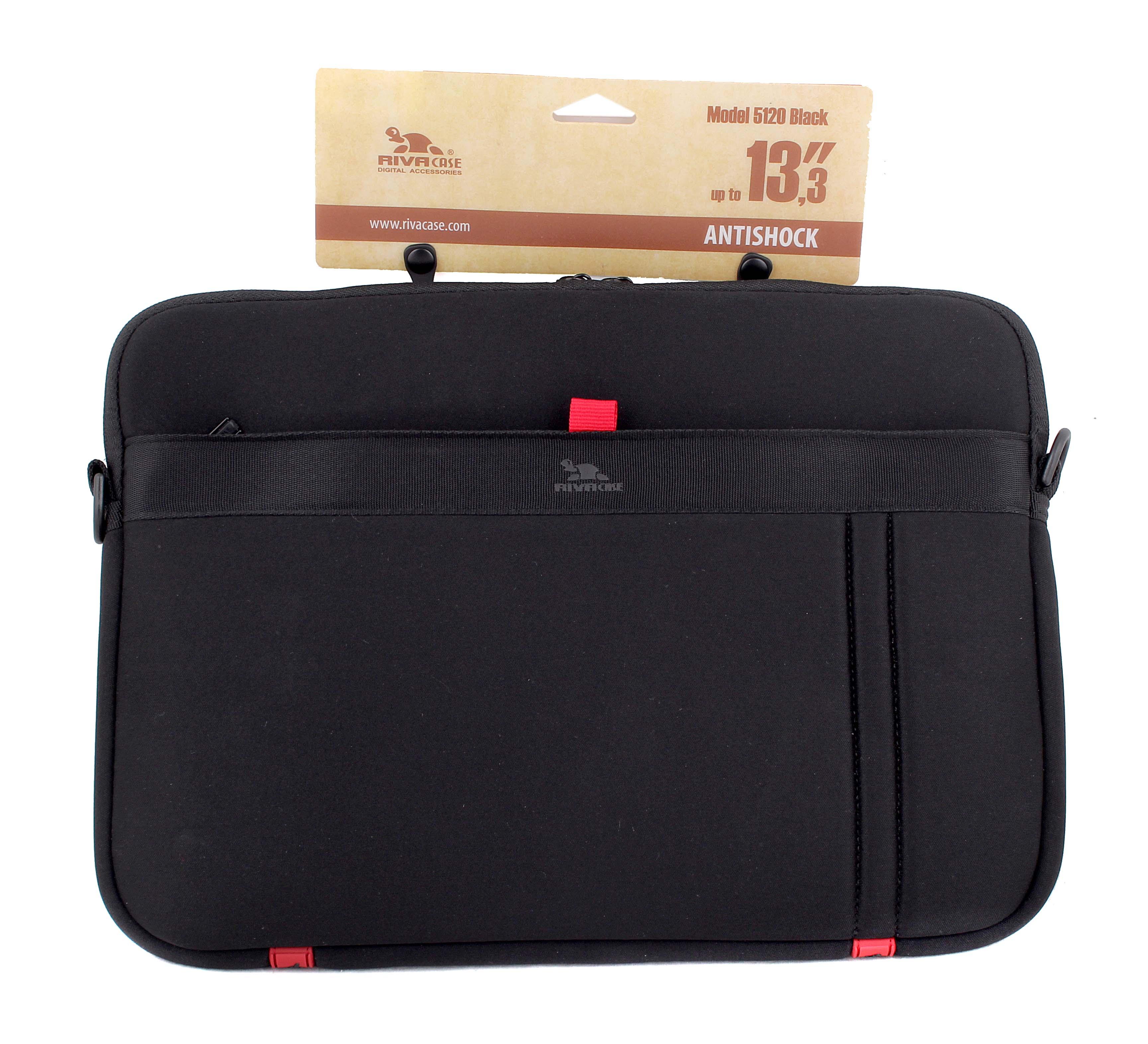 Кейс для ноутбука Riva case Real Brand Technics 850.000