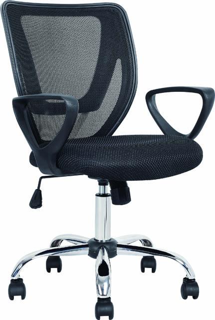 Кресло Excomp Real Brand Technics 3599.000
