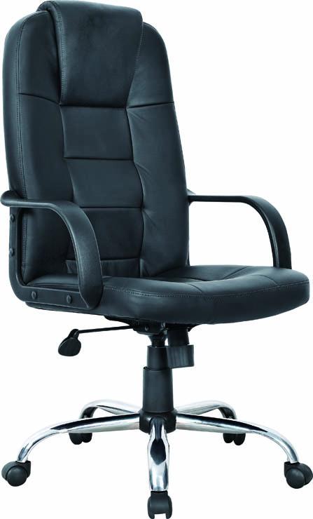 Кресло Excomp Real Brand Technics 3999.000