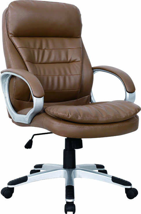Кресло Excomp Real Brand Technics 4799.000