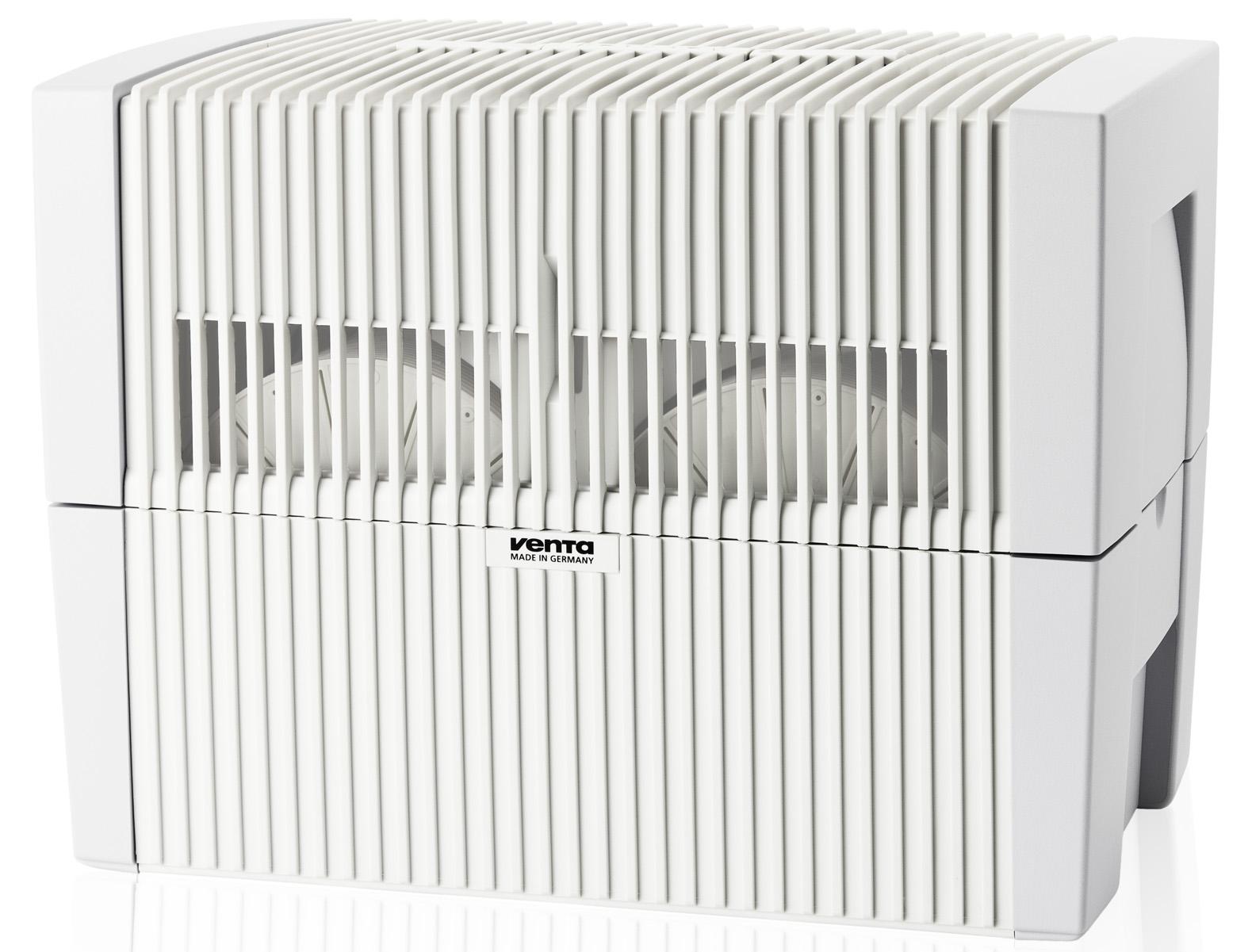 Очиститель воздуха Venta Real Brand Technics 22799.000