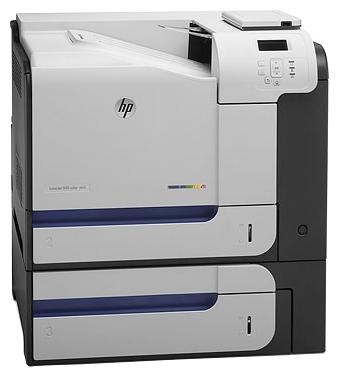 Принтер Hp Real Brand Technics 48000.000