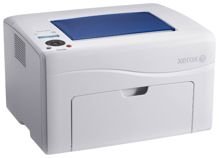 Принтер Xerox Real Brand Technics 10540.000